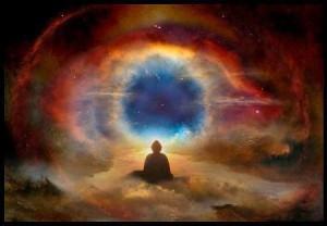 spiritual Avatar