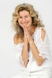 Lyza Saint Ambrosena Spiritual Healer