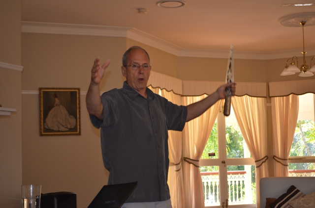 tom ledder workshops selenite swords of light
