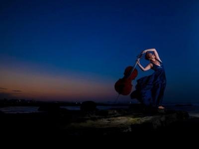 cello-dreaming