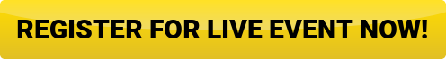 button_register-for-live-event-now (1)