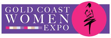 GC womans expo