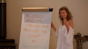 the gift spiritual development 1