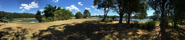 coomera-river-causeway-park