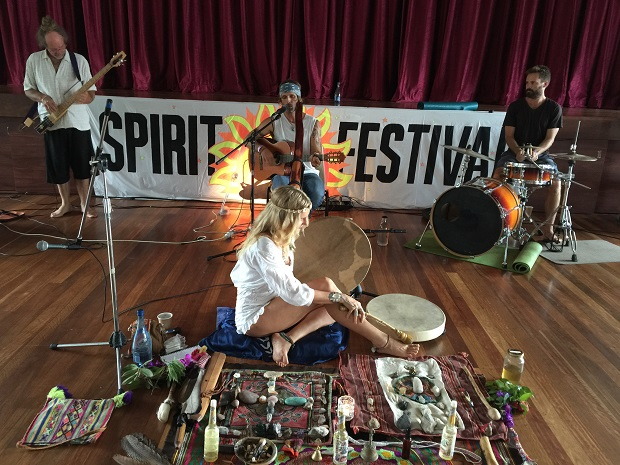 mapstone-at-byron-spirit-festival