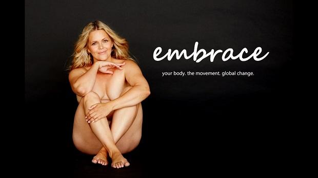embrace-resized