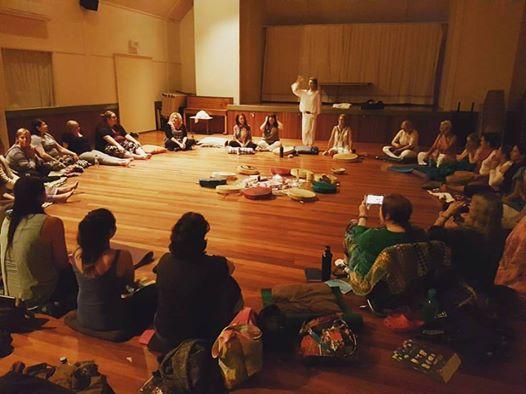 sacred-womens-circle-lyza-1