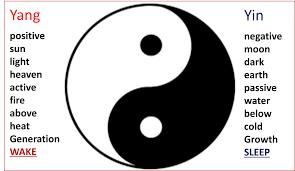 ying-yang-energies