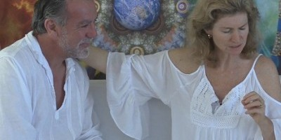 Cameron-and-Lyza-Channeling-Divine-Guidance-400x300