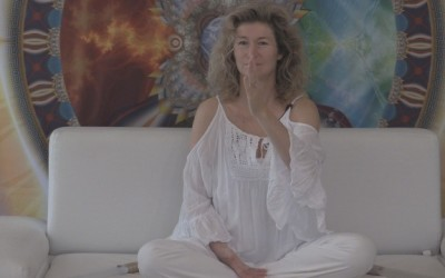 Channeling Divine Guidance