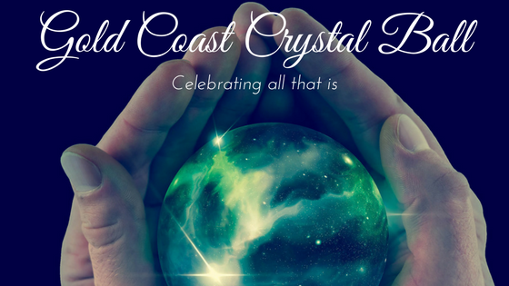 Gold Coast Crystal Ball
