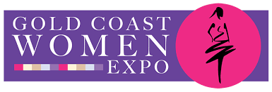 GC womans expo