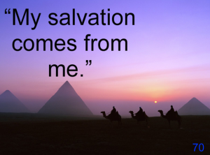 salvation mens group