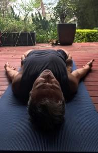 Cameron Yin yoga web