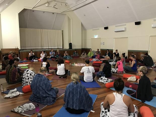 divine yoga 3