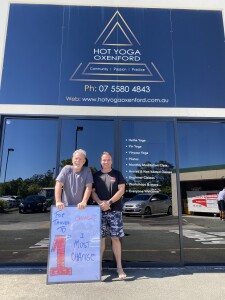 gold coast mens group oxenford