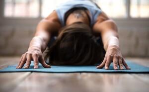 woman-doing-yoga-childs-pose